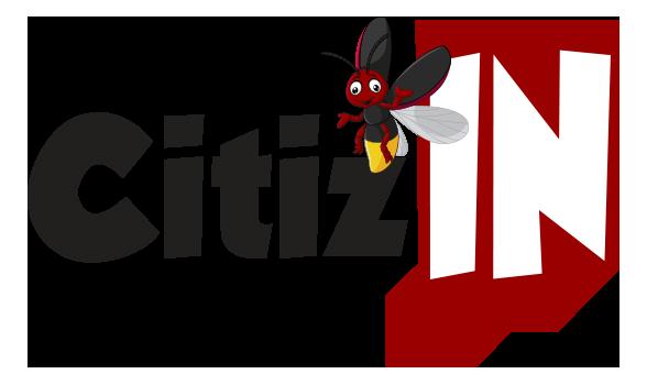CitizIN
