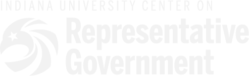 IU Center on Representative Government